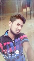 Chandu Bhai Ka Styles (Chaitan Deep) Tags: chandu aamirian chtn deep mandel gaon chaitan odisha smartboy smile cute selfie super aamirkhan srk salmankhan khans bollywood latest nice hero bigfan perfect sunglasses ollywood star bhai