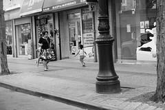 "Just Walking (Santos ""Grim Santo"" Gonzalez) Tags: fttt instagram just walking queens ny 2017 streetphotographer nycstreets newyorkcity 1415mobilephotographers myfujifilm fujifilm picoftheday storyofthestreet nyspc gothamist citylife ridgewoodqueens nyc urbanphoto quietmoments streetphotography nyclife flickr canpubphtoto urbanphotography photooftheday igstreet grimography photodaily photoobserve monochrome zonestreet streetcandidworldwide"