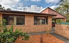 1/47-49 Phegan Street, Woy Woy NSW