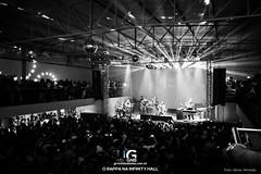O Rappa na Infinity Hall-42.jpg