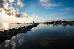 Dauphin Island (jeffNGUYENer) Tags: dauphinisland pier landscape fishing gulfcoast gulf