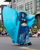 Solstice 2017_0649a (strixboy) Tags: fremont solstice parade 2017 seattle festival fair