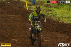 Motocross4Fecha_MM_AOR_0086