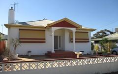 630 Fisher Street, Broken Hill NSW
