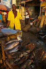 Kampala 6 (michaelbull2) Tags: people streetfood uganda africa