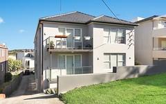 5/43 Bond Street, Maroubra NSW