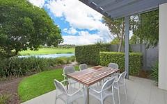 605 Turnberry Avenue, Magenta NSW