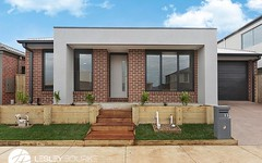13 Connect Way, Mount Duneed Vic