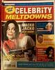 Celebrity Meltdowns popup book (early 2k) (Mongo X) Tags: popupbook michaeljackson parishilton celebritysatire celebrityscandal