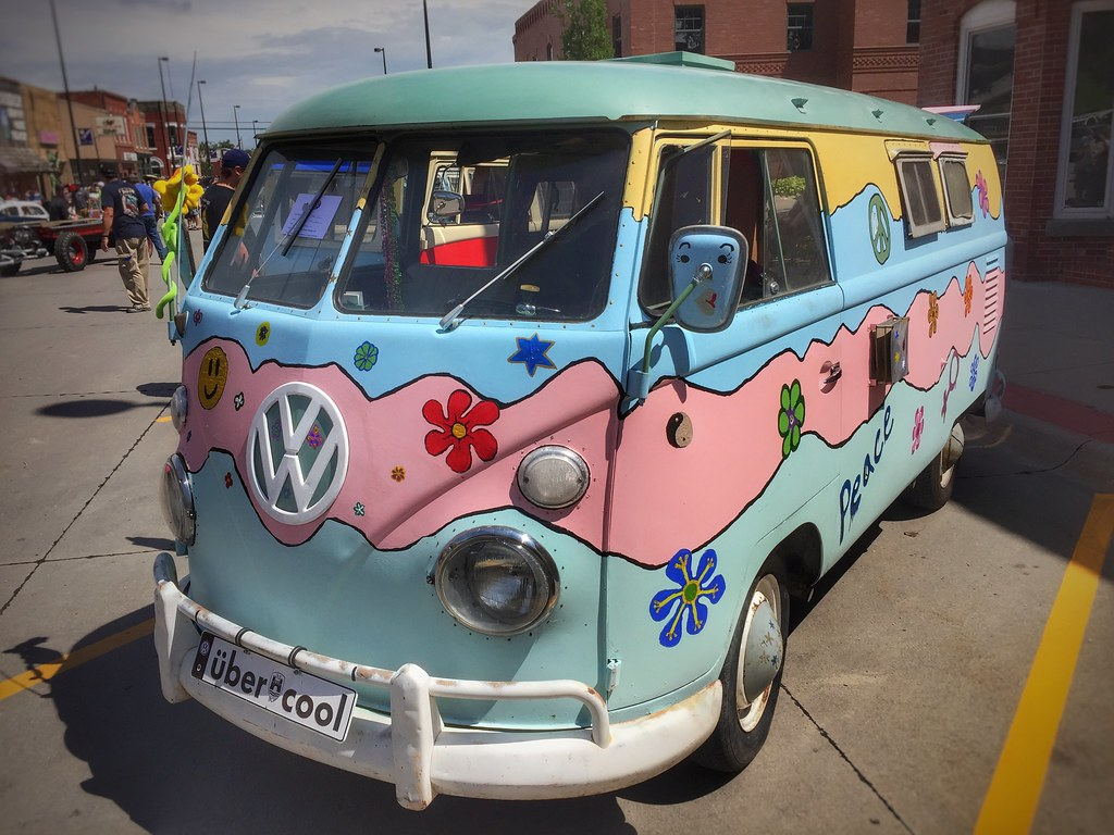 the world 39 s best photos of hippy and vw flickr hive mind. Black Bedroom Furniture Sets. Home Design Ideas