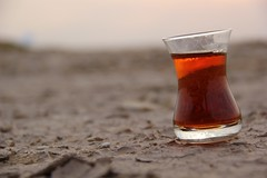 tea (MAJED ALTAMIMI) Tags: tea desert riyadh شاي الرياض صحراء