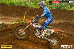 Motocross4Fecha_MM_AOR_0115