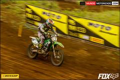 Motocross4Fecha_MM_AOR_0465