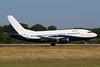 Boeing 737-505 Volotea Airlines (Air X Charter) 9H-OME (herpeux_nicolas) Tags: boeing 737505 boeing737505 b737500 b735 735 voloteaairlines volotea airxcharter leasing leased 9home msn24274 cn24274 ln2035 cfm563 y120 landing attérissage nte lfrs nantesatlantique v7 voe
