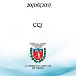 CCJ 20/06/2017