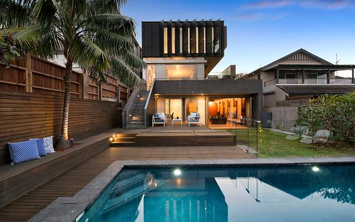 9 Lurline Street, Maroubra NSW