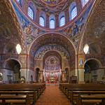 Rosenkranz-Basilika, Berlin-Steglitz thumbnail