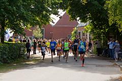 2017-07-01 Lopster Torenloop-57