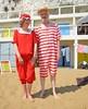FUNK8975 (Graham Ó Síodhacháin) Tags: broadstairsdickensfestival 2017 broadstairs dickensfestival charlesdickens victorian vikingbay costume players