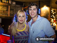 QuietClubbing_ATX_TheNorthDoor_06162017_073