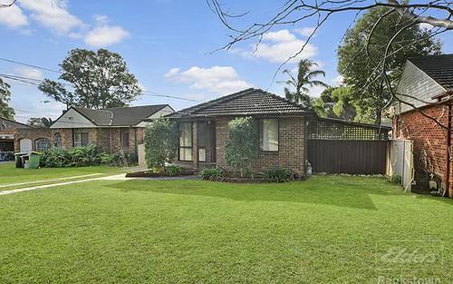 151 Belar Av, Villawood NSW 2163