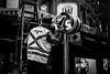 20.06.2017 (Luis Antonio (Street Photography)) Tags: streetphotography santiago streetphotograpers streetportrait subway streetphoto streetphotographer chile canon canoneos50d canon50d canonphotography eos eos50d 24mm 24mmpancake 24mmlens blackandwhitephotos blackandwhitephoto blackandwhite bwphotography blancoynegro