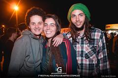 7º Festival Holístico de Artes Cósmicas-192.jpg