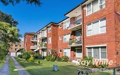 7/162 Chuter Avenue, Sans Souci NSW