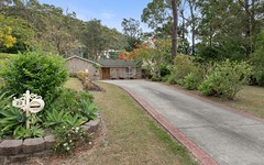22 Topaz Drive, Emerald Beach NSW