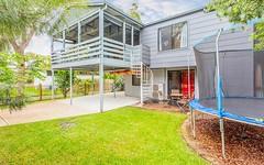 27 Moola Street, Hawks Nest NSW