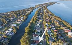 76 Kalua Drive, Chittaway Bay NSW