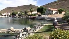 Arrowhead Glendale AZ (arrowhead14) Tags: arrowhead glendale az