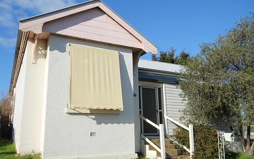 1 Rosslyn Street, Inverell NSW