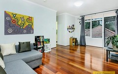 5/58 Melvin St, Beverly Hills NSW