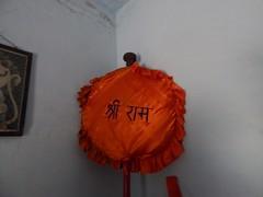 Sri Sadguru Samartha Narayana Maharaj Ashram Harihara  Photography By Chinmaya.M (119)