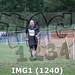 IMG1 (1240).jpg