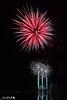 Avon Fireworks 6/6 (dekish1) Tags: 2v3a5577jpg copyrightdavidkish2017 colorado canon7dmarkii avoncolorado fireworks canon1022mm