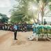 UNDP SOI WesternProvince Dialogue Gizo 23-24May17 pcKarlBuoro (382)