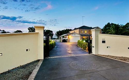 325 Carrington Road, Londonderry NSW