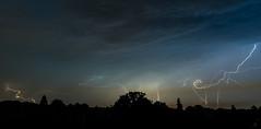 Gewitter am Niederrhein (st.weber71) Tags: wesel hünxe himmel blitze nikon nrw niederrhein natur nachts nightshot nightlights nachtfotografie nacht germany gewitter outdoor nachtaufnahme d800 deutschland dinslaken tamron1530 wetter unwetter