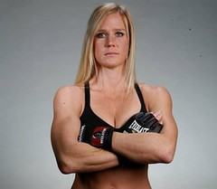 Holly Holm Height, Weight, Age, Bio, Measurements, Net Worth & Wiki (TheStarsFact.Com) Tags: holly holm