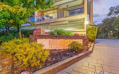 59/34 Leahy Close, Narrabundah ACT