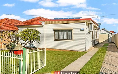 80 Lackey St, Merrylands NSW 2160