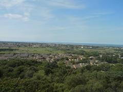 view from Bidston lighthouse (Steve Nulty) Tags: bidstonhill bidstonlighthouse bidstonvillage bidstonwindmill bidstonobservatory