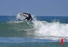 DSC_0153 (Ron Z Photography) Tags: surf surfing surfer city usa surfcityusa hb huntington beach huntingtonbeach pier hbpier huntingtonbeachpier surfsup surfcity surfin surfergirl beachbody beachlife beachlifestyle ronzphotography beachphotographer surfingphotographer surfphotographer surfingislife surfingpictures surfpictures