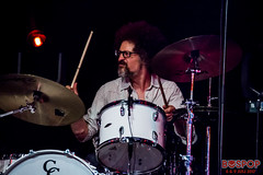 20170708-the magpie salute-12