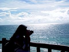 Tulum, Quintana Roo (De Mochila por México) Tags: tulum quintana roo mexico peninsula de yucatan