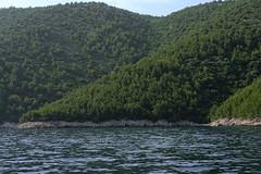 _XIS4710-333 (jozwa.maryn) Tags: brač croatia chorwacja adriatic adriatyk