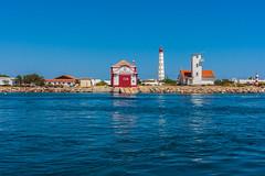 Algarve 2013 (112) (ludo.depotter) Tags: 2013 algarve kust olhao riaformosa