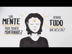 Pensamento positivo ( esse vídeo pode ensinar a desenhar ) (portalminas) Tags: pensamento positivo esse vídeo pode ensinar desenhar